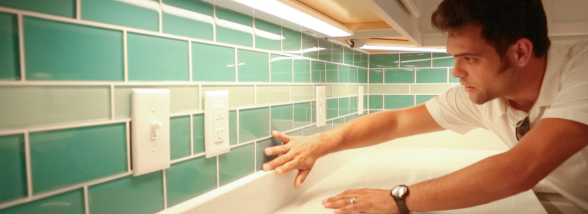 conway-builders-myrtle-beach-kitchens